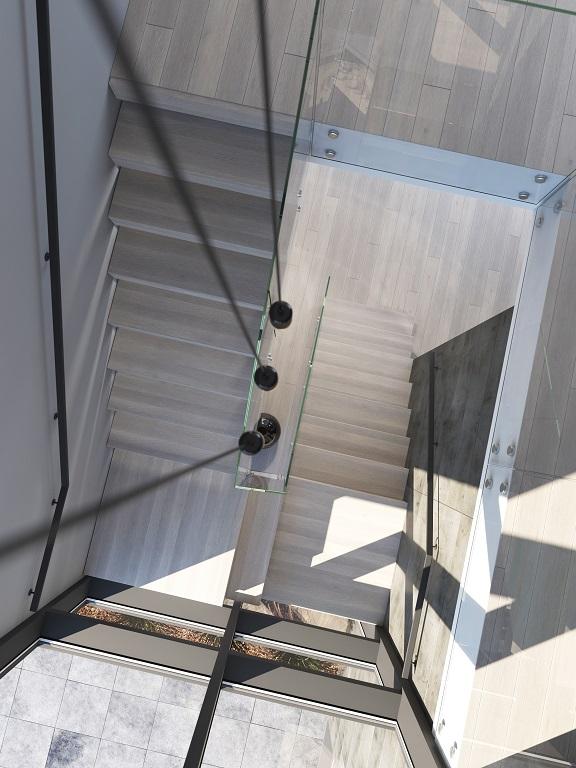 Moderne trapper. Xtrapp